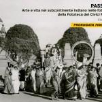 passaggio-in-india-propogata